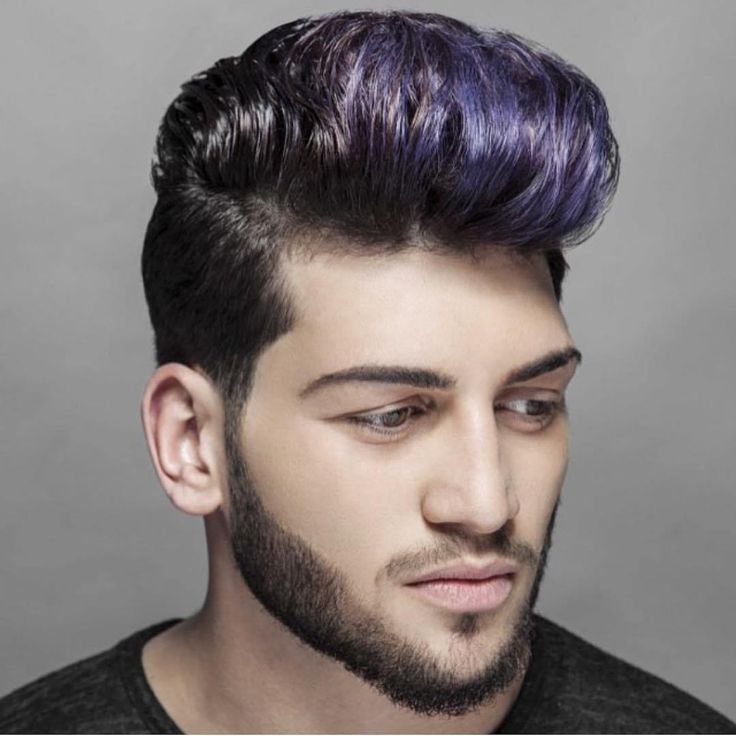 best mens haircuts los angeles 32 best images about noses for manly on 4576