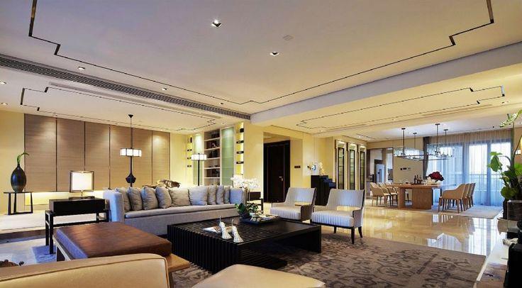Interior design degree on pinterest home staging interior design