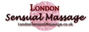ur Erotic Massage, Unique Tantric Massage, Japanese Nuru Massage and Asian Massage are guaranteed to soothe you and give you the most unfogetable sensual pleasure