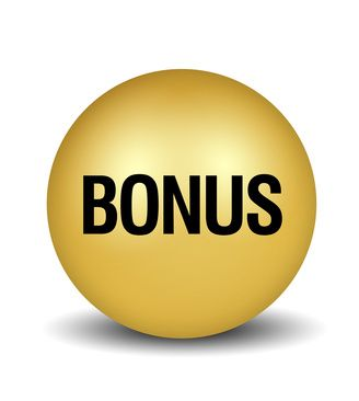 The betting community in Australia has always been incredibly large and we all love to wager and win, so BettingRewards.net.au has designed this site to cater especially to your needs.