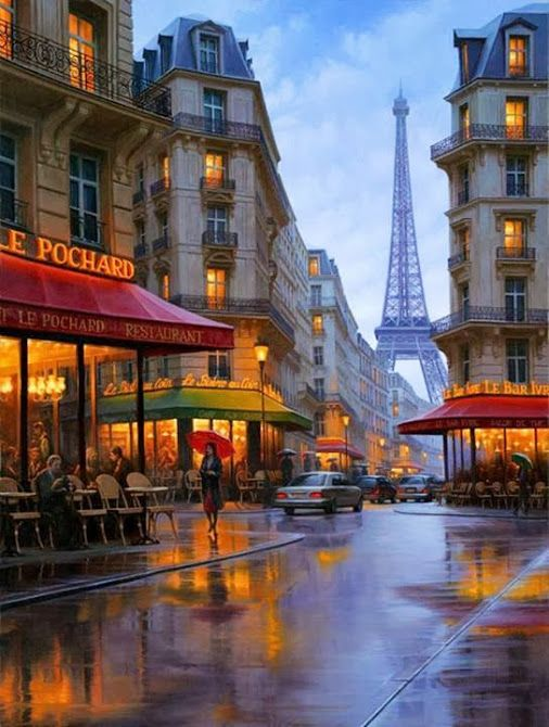 1000 images about paris in the rain on pinterest most beautiful cities posts and lady. Black Bedroom Furniture Sets. Home Design Ideas