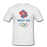 http://reemgb.spreadshirt.co.uk/men-muscle-fit-tshirt-rings-not-team-gb-A21917183/customize/color/1