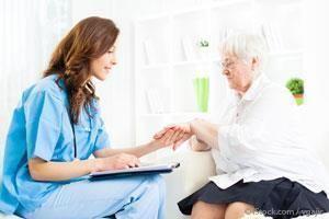 Tratamiento para la Psoriasis