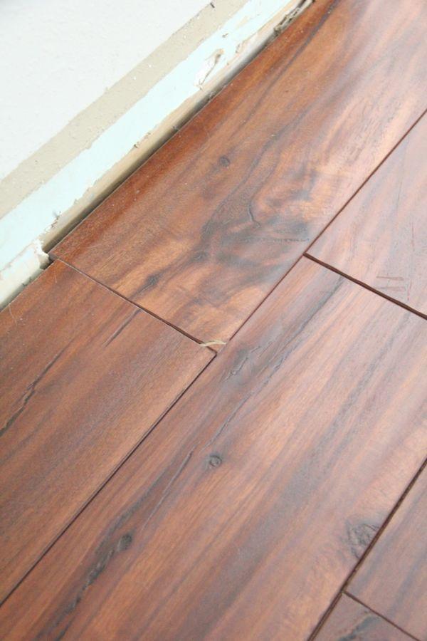 best 25 hardwood installation ideas on pinterest installing hardwood floors laminate. Black Bedroom Furniture Sets. Home Design Ideas
