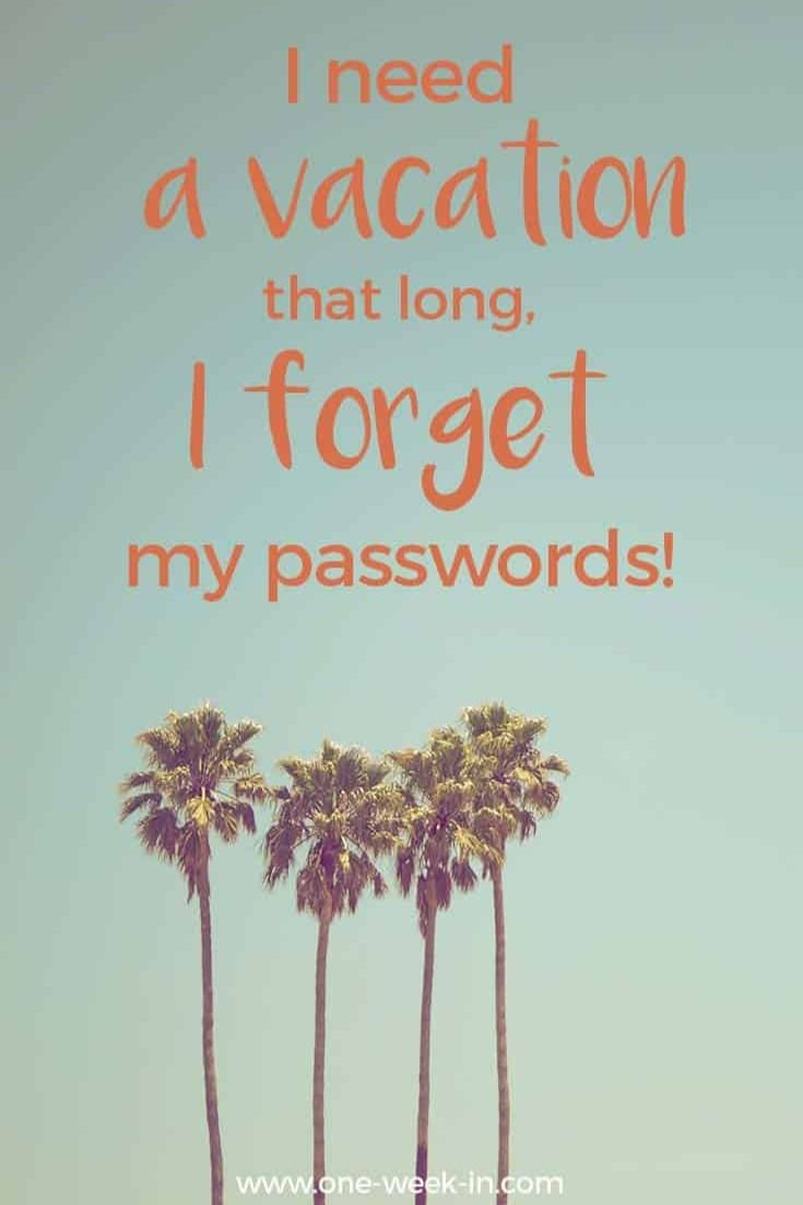 Vacation On World Off Funny Travel Quotes Vacation Quotes Vacation Quotes Funny