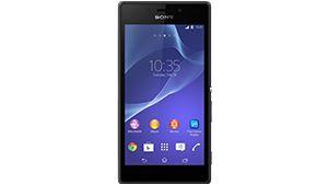 Xperia™ M2 to szybki smartfon z aparatem 8MP i natychmiastowym dostępem do rozrywki. Oglądaj wszystko na imponującym, 4,8-calowym wyświetlaczu qHD.