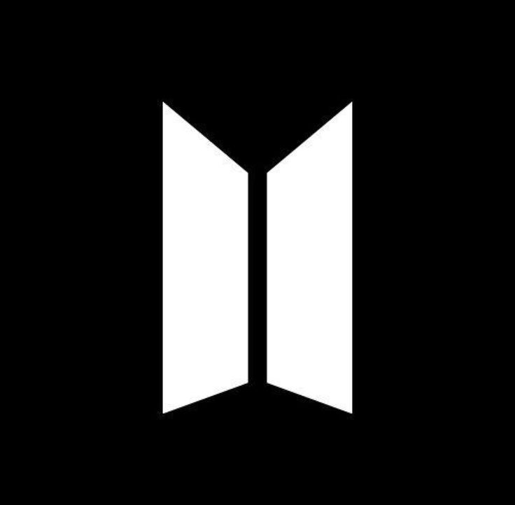 Tbh I dont mind the rebranding and all that shit. BTS will always be BTS. They will never change.