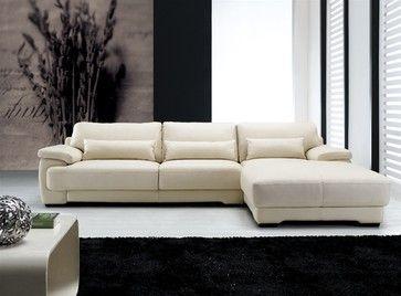 Leather Sofas Oscar Sofa Matthew Hilton The Future Perfect