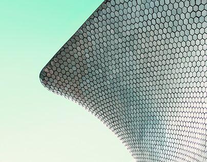"Check out new work on my @Behance portfolio: ""Ciudad de México: Tezcatlipoca"" http://be.net/gallery/57728337/Ciudad-de-Mxico-Tezcatlipoca"