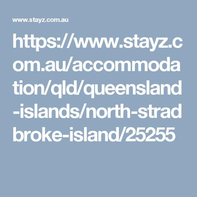 https://www.stayz.com.au/accommodation/qld/queensland-islands/north-stradbroke-island/25255