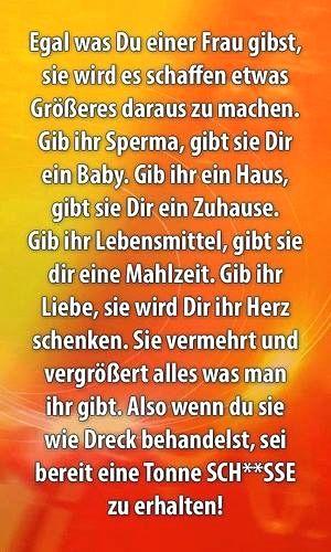 egal #fail #hilarious #witzig #instafun #männer #witzigebilder #witz #epic #spaß