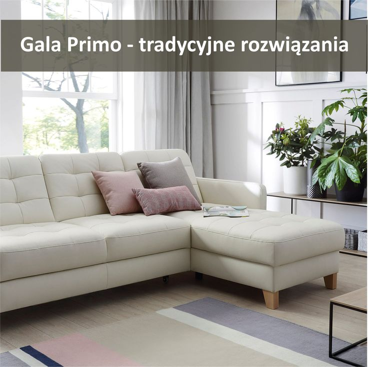 Gala Primo - traditional furniture solutions for your home #galaprimo #galacollezione #dosalonu #inspiracje #inspiration #interiordesign #furnituredesign