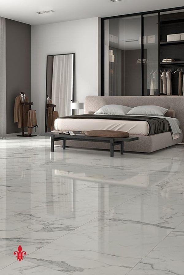 Marble Floor Design Pictures Living Room Awesome Living Room White Marble Flooring Leggiamofo Zifar In 2020 Marble Flooring Design Floor Design Bedroom Floor Tiles