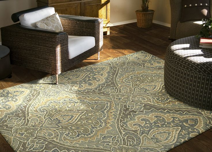 9 best magi collection images on pinterest   area rugs