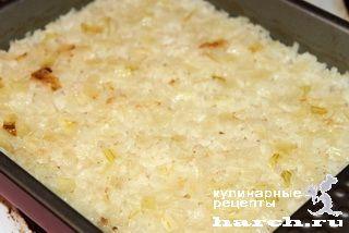 Рис запеченный, retsepty dlya kormyashhih mam headline vtorye blyuda iz ovoshhej…