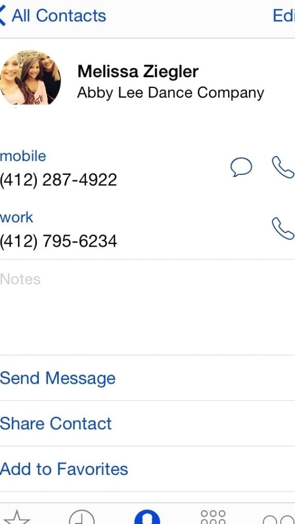 Best Phone Numbers To Prank Call : phone, numbers, prank, Prank, Numbers, Ideas, Pinterest, Calls,, Pranks,, Calls