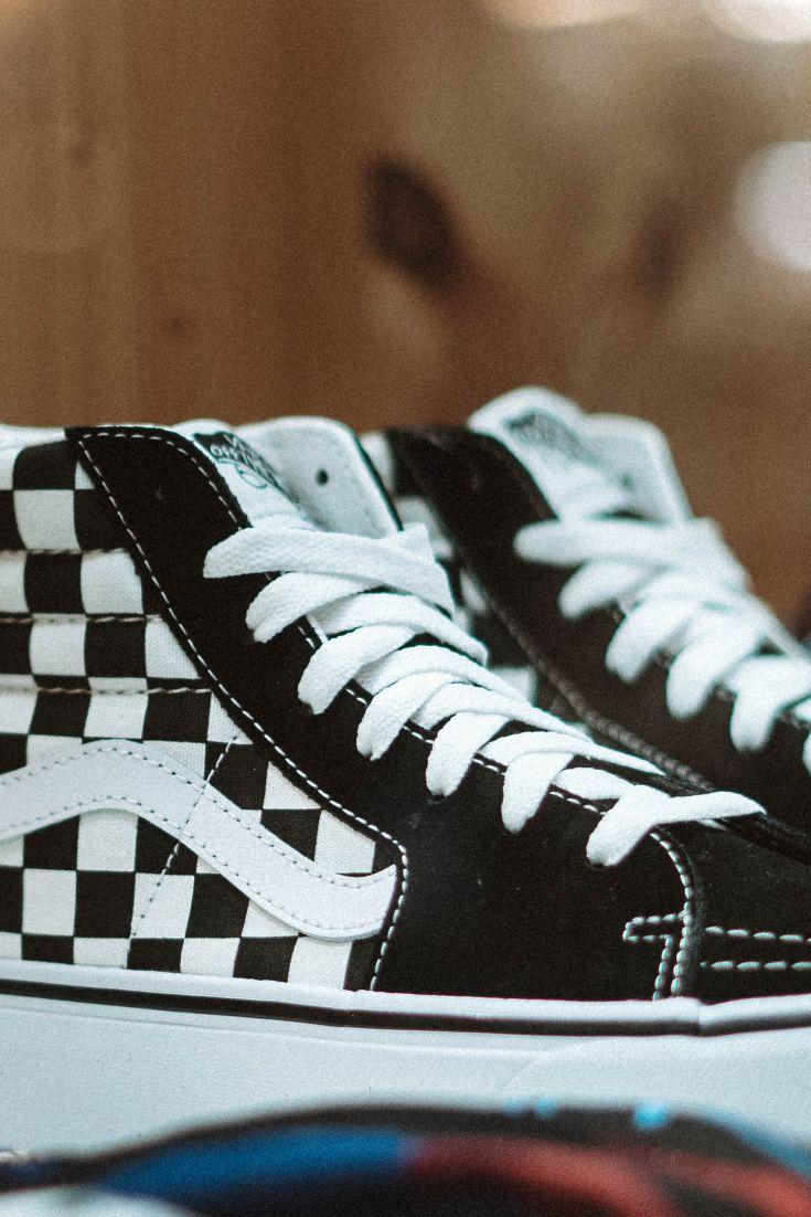 vans ward canvas zapatillas unisex niños