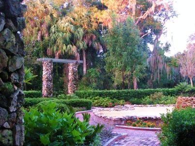 Ravine Gardens State Park Palatka Fl Places I Love Pinterest