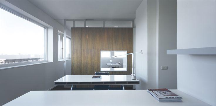 i29 interior architects | Office 02 (1/4)