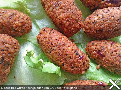 298 best Türkische Rezepte images on Pinterest Turkish recipes - türkische küche rezepte