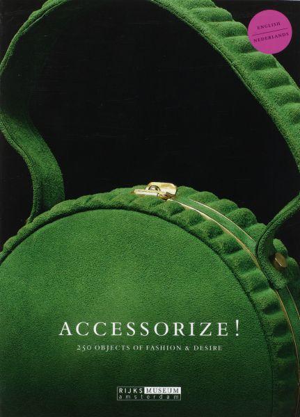 Fashion Books Online