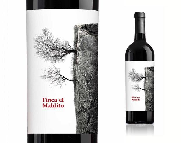 TerradArt 24 72 Terra d'Art, el paso del tiempo y la tradición en un vino de autor #taninotanino #wine #vinosmaximum