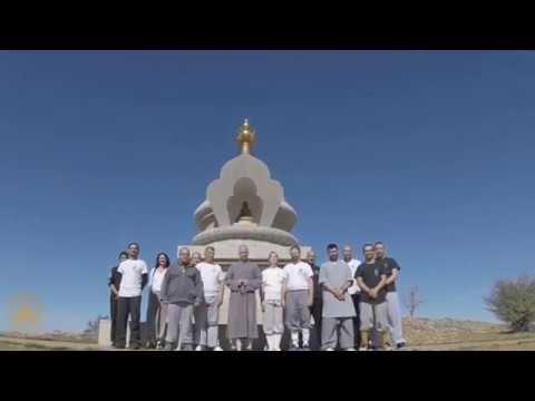 Ημερήσια Εξόρμηση στο Μαυροβούνι | Shaolin Temple Greece 希腊少林寺