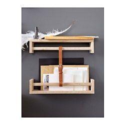 328 best naos interior design images on pinterest brick bricks and chrome