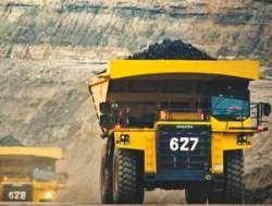 lowongan kerja 2014, lowongan kerja kaltim prima coal