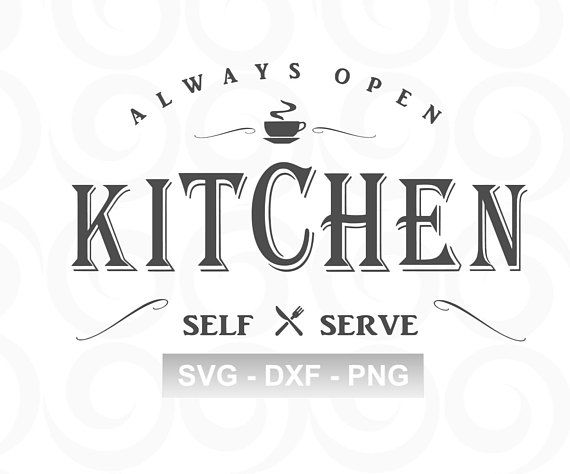 Pin On Farmhouse Svg Dxf Png Cutting Files