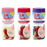 Go  here for a coupon for these AWESOME shakers. I just stumbled upon these in a tiny little spot in the frozen food section & have been addicted since! A pick-me-up that is decently healthy for you. I like mine with Minute Maid Citrus Punch. Mmm!