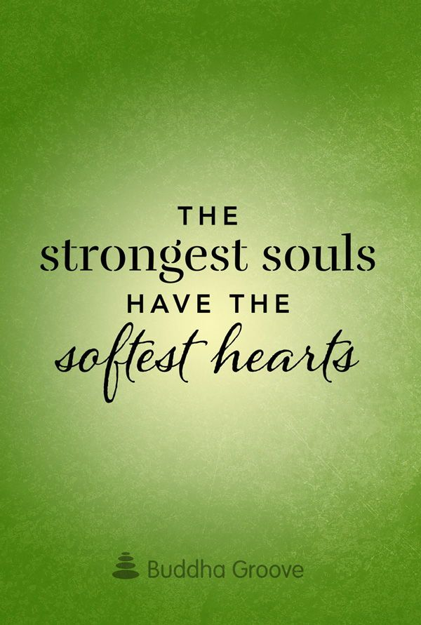 Theme Of The Week Inner Strength Suffering Quotes Compassion Quotes Wounds Quotes