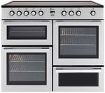 Currys | TVs, Washing Machines, Cookers, Cameras, Tablets