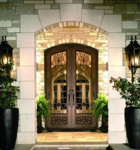 1000 Images About Entryway Ideas On Pinterest Wrought
