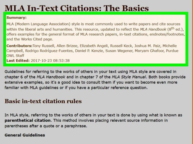 How To Paraphrase Quote Example Paraphrasing Of Within A Be An Being There For Someone Quotes Mla In Text