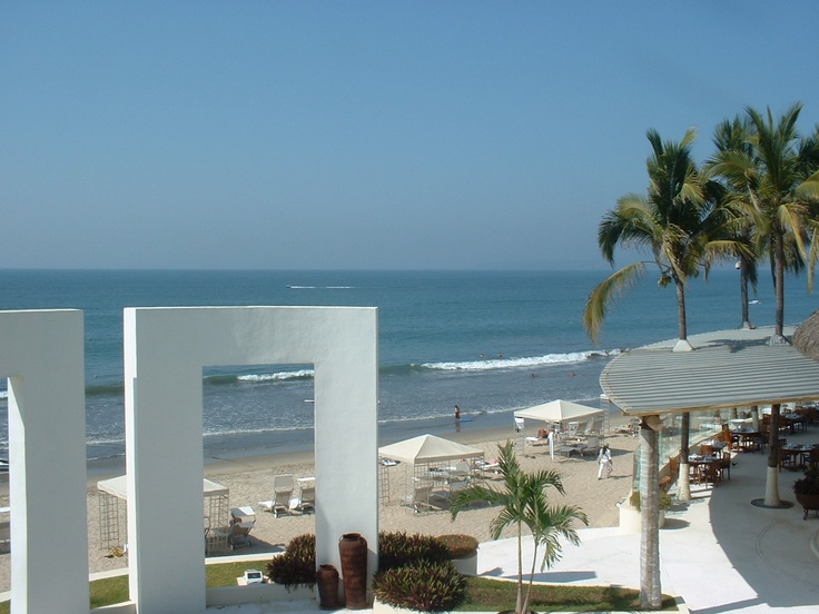 vallarta destination Puerto