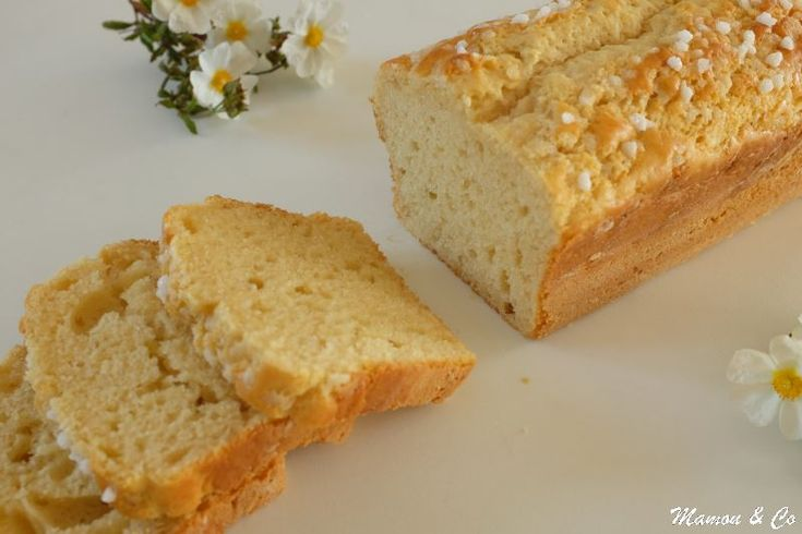 Cake Sucr Ef Bf Bd Orange