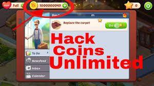 homescapes hack no human verification iphone