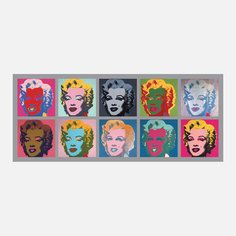 Top 100 Artworks Under $100 on Fab - Fab is Everyday Design.