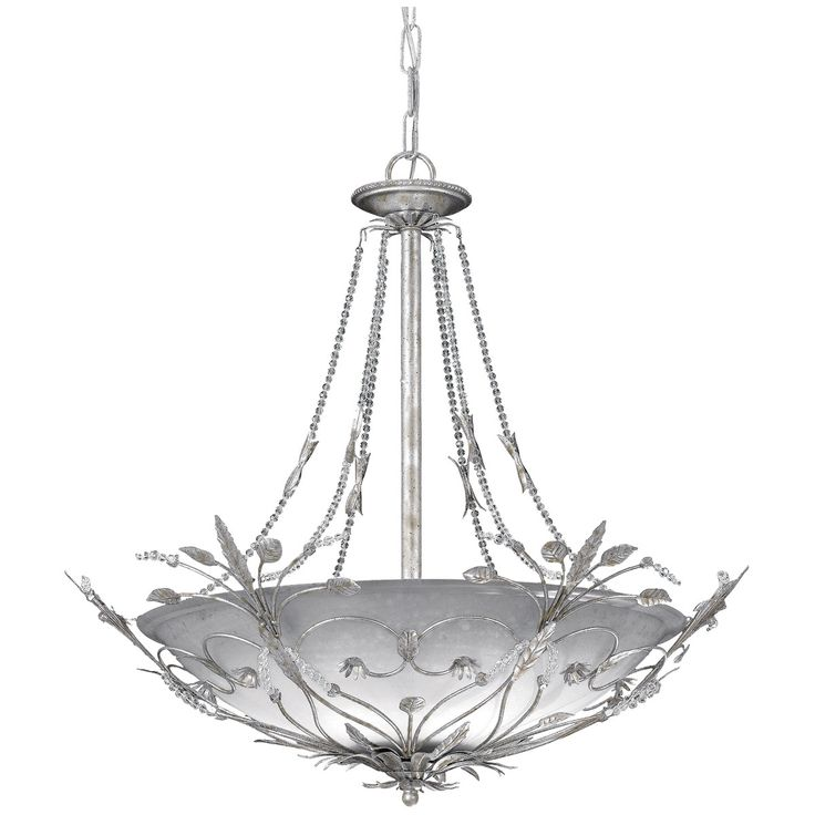 17 Best ideas about Faceted Crystal – Chandelier Crystal Beads