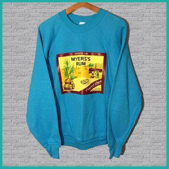 vintage-myers-rum-crewneck-sweatshirt