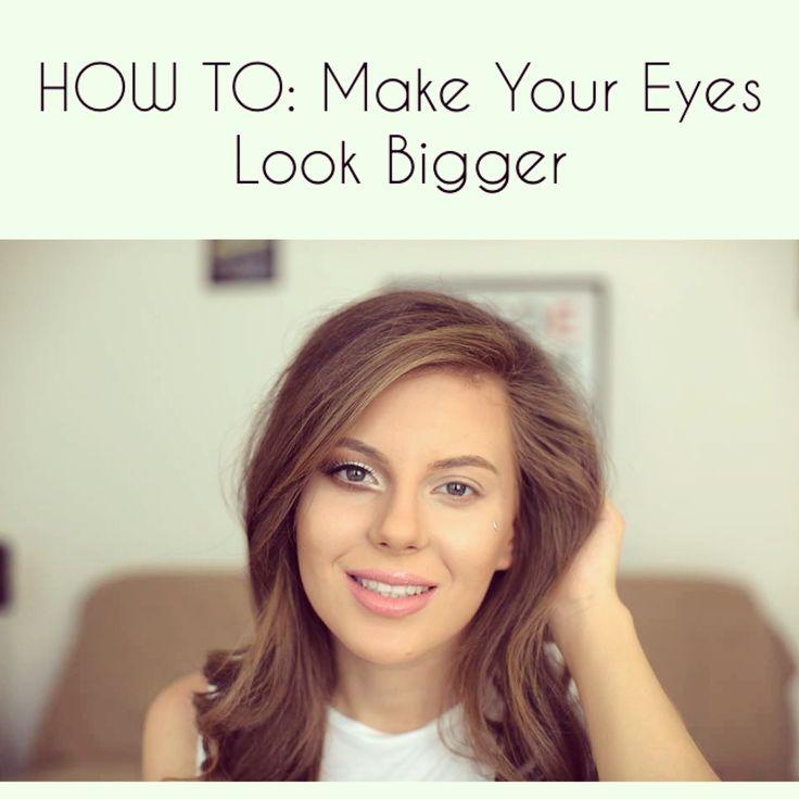 http://bit.ly/biggereyesfm