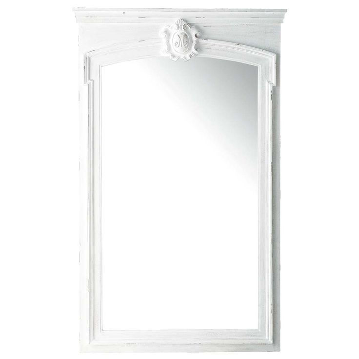 92 best images about sb rangement miroirs luminaire on for Armoire newport maison du monde