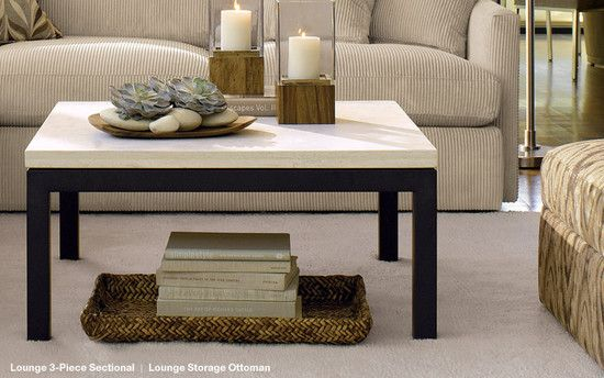 tropical living room with lovely coffee table decorating ideas pictures1 How to Decorate a Coffee Table