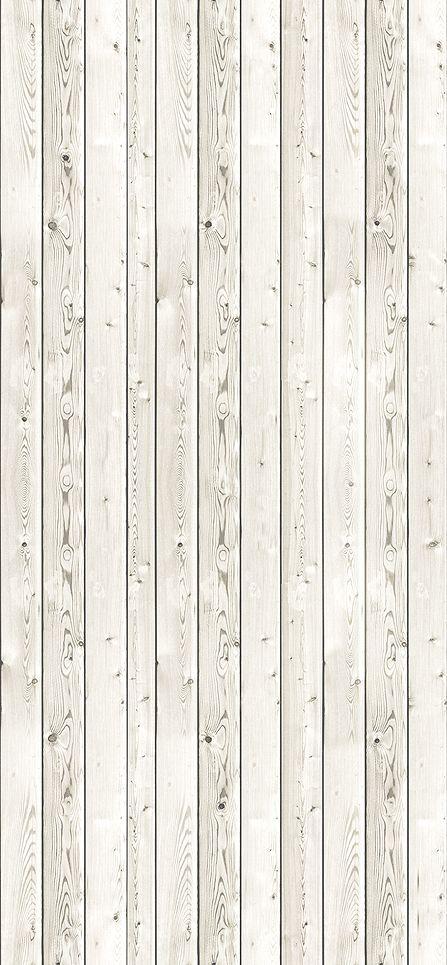 the amazing pattern library abduzeedo design inspiration wood floor texturewood texture backgroundbackground