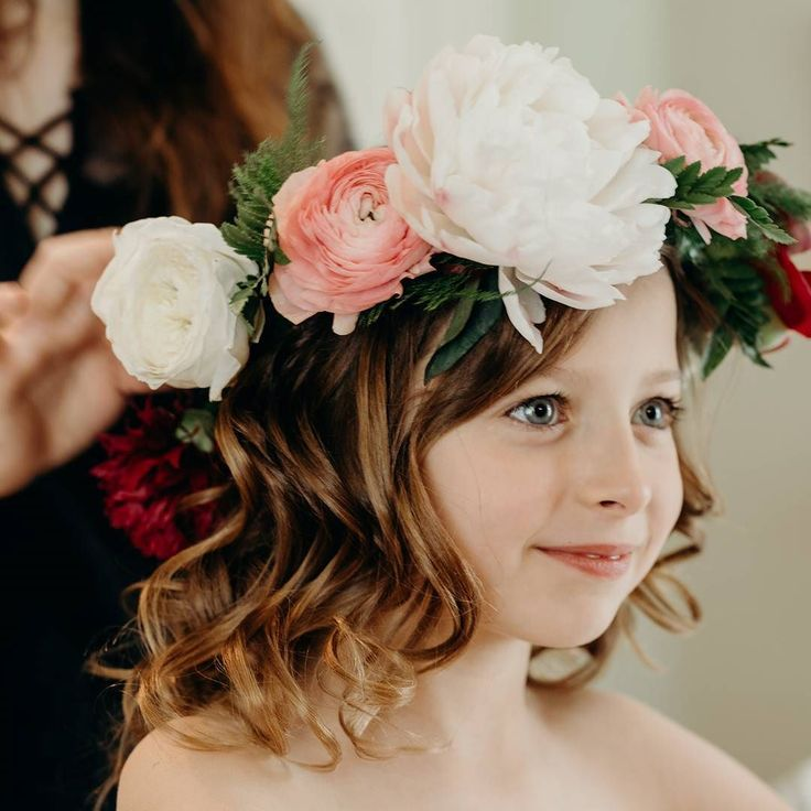 This stunningly beautiful little monkey who happens to be my niece is 8 on Sunday so we're off up the M5 for the birthday celebrations. Hope you all have a fantastic weekend!
