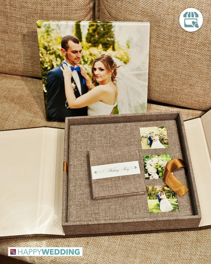 Popolare Oltre 25 fantastiche idee su Album di foto di nozze su Pinterest  UZ54