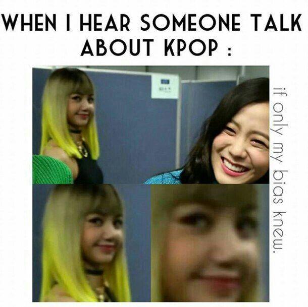 Kpop Memes 44 Blackpink Memes Kdrama Memes Kpop Memes