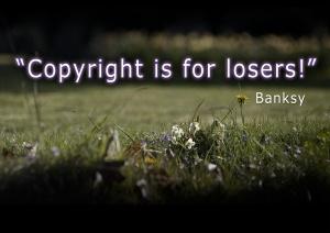 De fleste bloggere bryter åndsverksloven hver dag