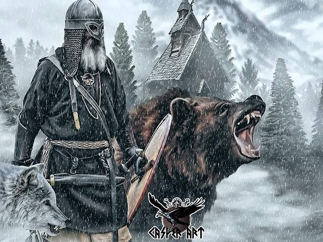 266 best viking male and clothing images on pinterest | middle ages